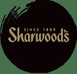 Sharwood