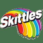 skittles_logo