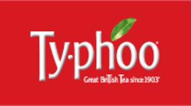 typhoo logo
